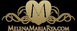 https://melenamaria.com/wp-content/uploads/2019/06/mmr_logo_gold_text-250x100.png