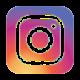 https://melenamaria.com/wp-content/uploads/2019/06/z75gfy-instagram-logo-png-80x80.png